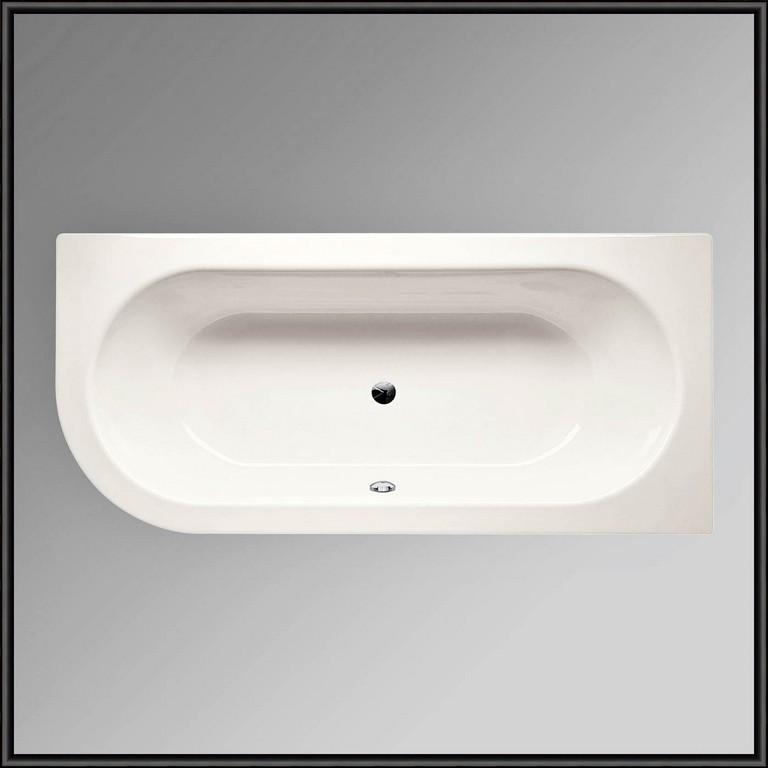 Einzigartig Badewanne Stahl Email Free Emaille Badewanne Reparieren regarding size 1400 X 1400
