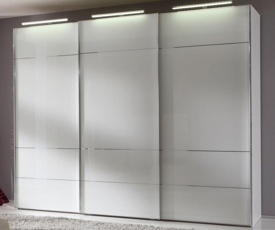 Einzigartig Kleiderschrank 230 Cm Hoch Wamustory Wamustory pertaining to size 1400 X 1172