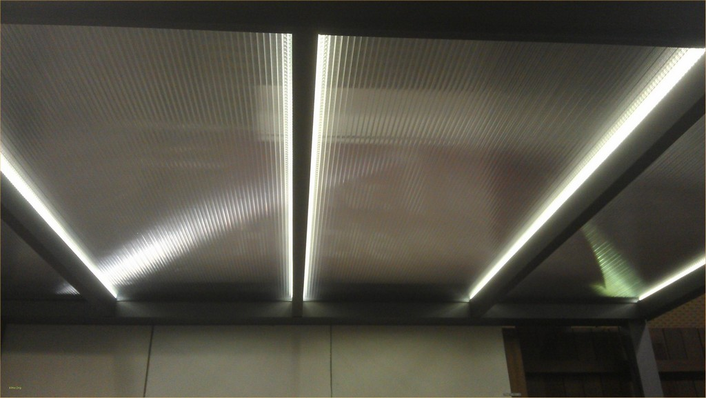 Einzigartig Led Carport Beleuchtung Eonic Effect for sizing 2611 X 1472