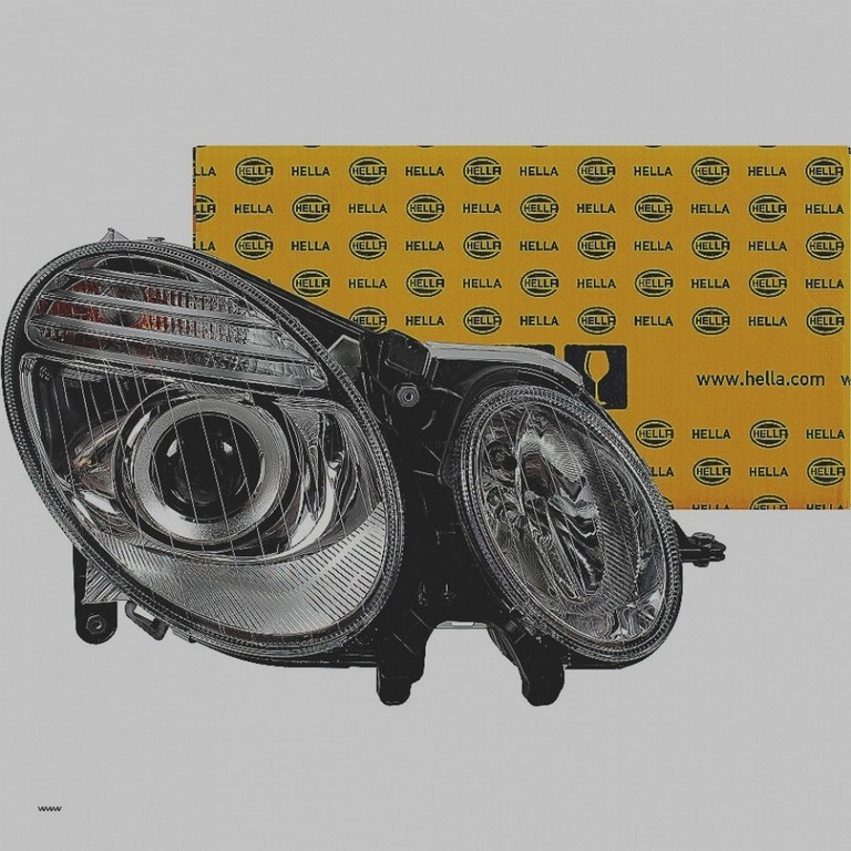 Einzigartige Hella Beleuchtung Katalog W Cycles Einstze Fr 5 3 4 pertaining to sizing 940 X 940