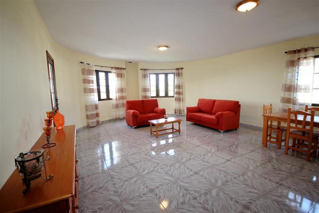 El Paso Reduzierter Preis Haus Mit Garten 3 Schlafzimmer intended for dimensions 1152 X 768