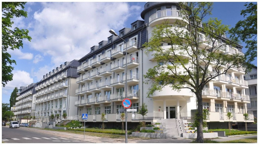 Elegant Kaisers Garten Swinemnde Galerie Der Garten Dekor 202421 pertaining to proportions 1280 X 720