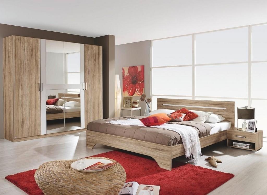 Elegant Komplett Schlafzimmer Poco Sensationell Bewertungen Oben in sizing 1200 X 874