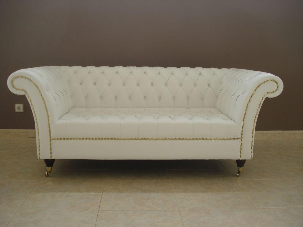Elegant Sofa En Ingles 91 For Sofa Table Ideas With Sofa En Ingles intended for measurements 1024 X 768