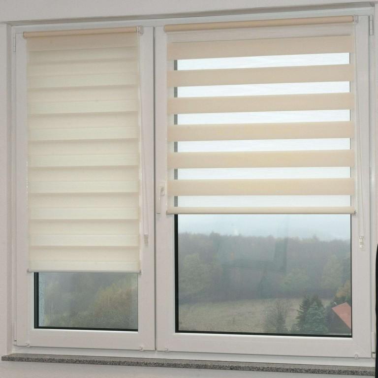 Elegant Velux Dachfenster Rollo Ohne Bohren Hoteleikenhof for sizing 2616 X 2616