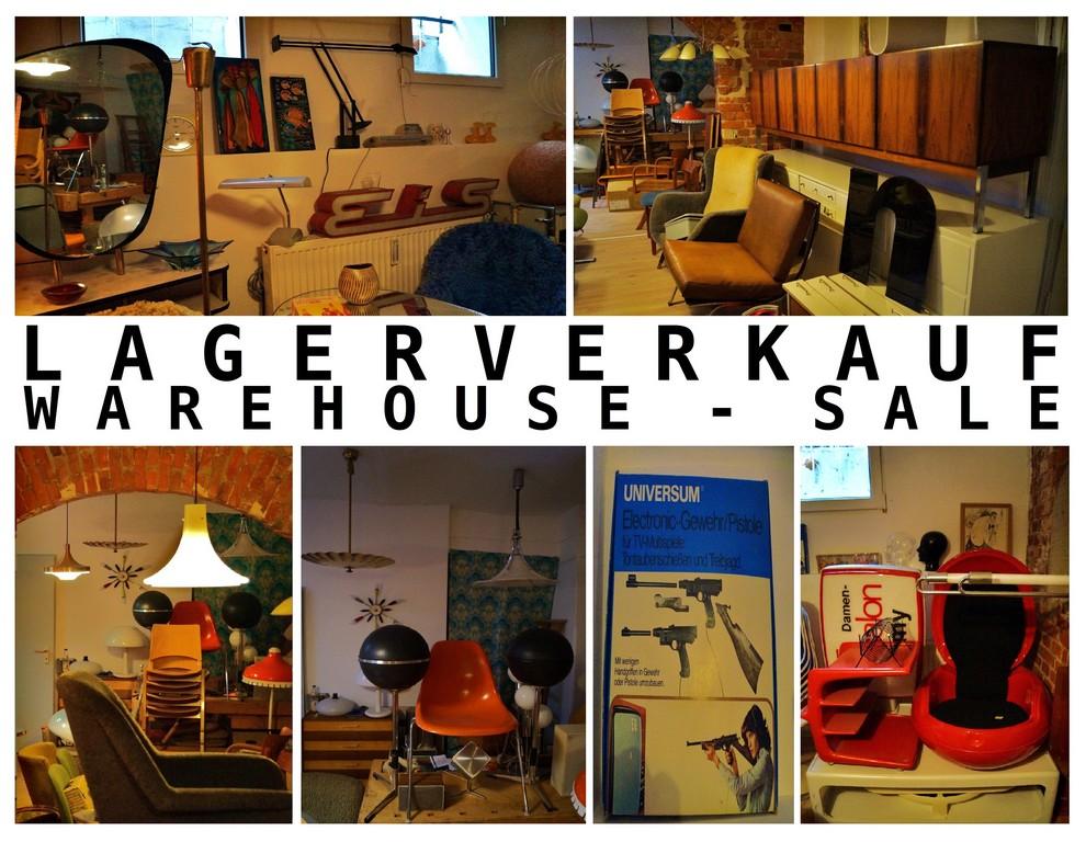 Elegant Vintage Mbel Nrnberg Bilder Von Mbel Stil 373251 Mbel intended for measurements 4880 X 3784