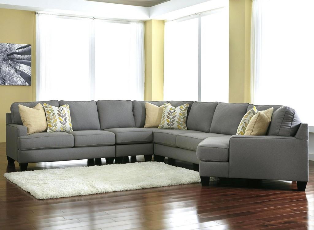 Elegante Ideen Seats And Sofas Telefonnummer Und Herausragende Gmbh inside sizing 3172 X 2328