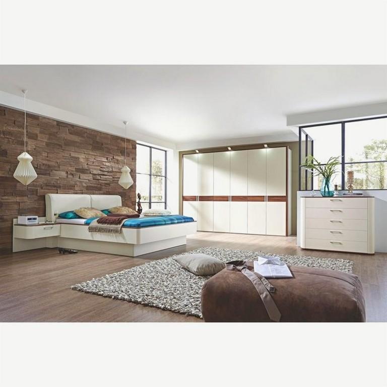 Elegante Schlafzimmer Komplett Discount Mit Schlafzimmer Komplett inside sizing 990 X 990