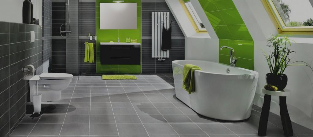 Elegantes Unikat Badezimmer Komplettangebot Bad Renovieren Kosten throughout proportions 2097 X 920