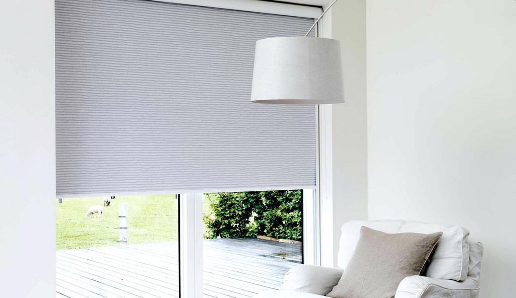 Elektrische Fenster Beeindruckend Jalousien Innen Elektrisch 010 throughout proportions 2048 X 1185