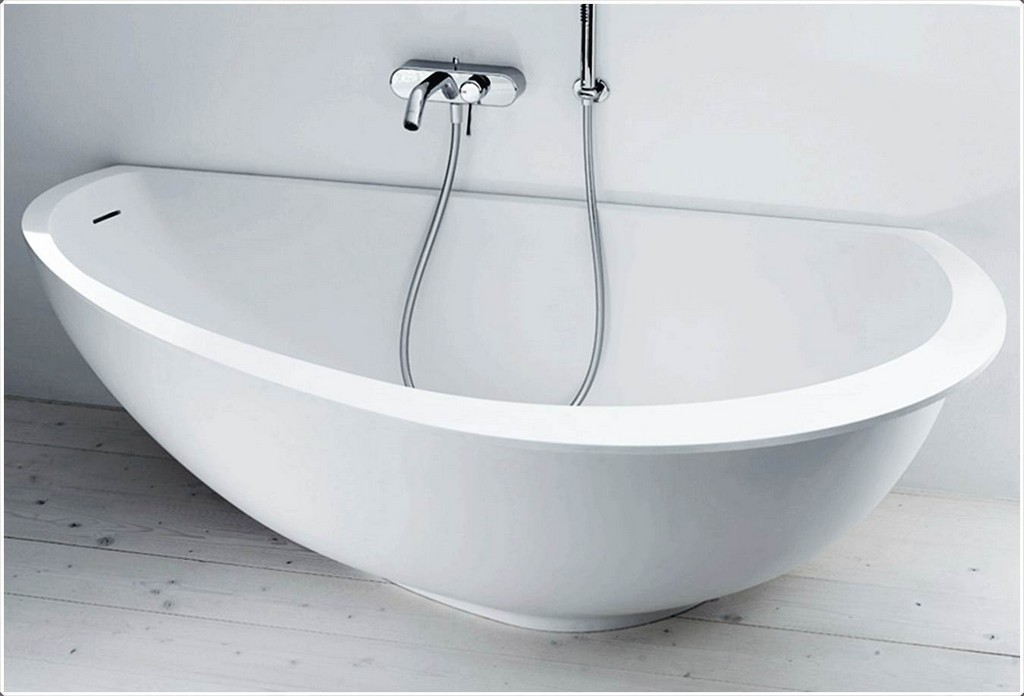 Badewanne Neu Beschichten : stahl badewanne neu beschichten haus ideen ~ Watch28wear.com Haus und Dekorationen