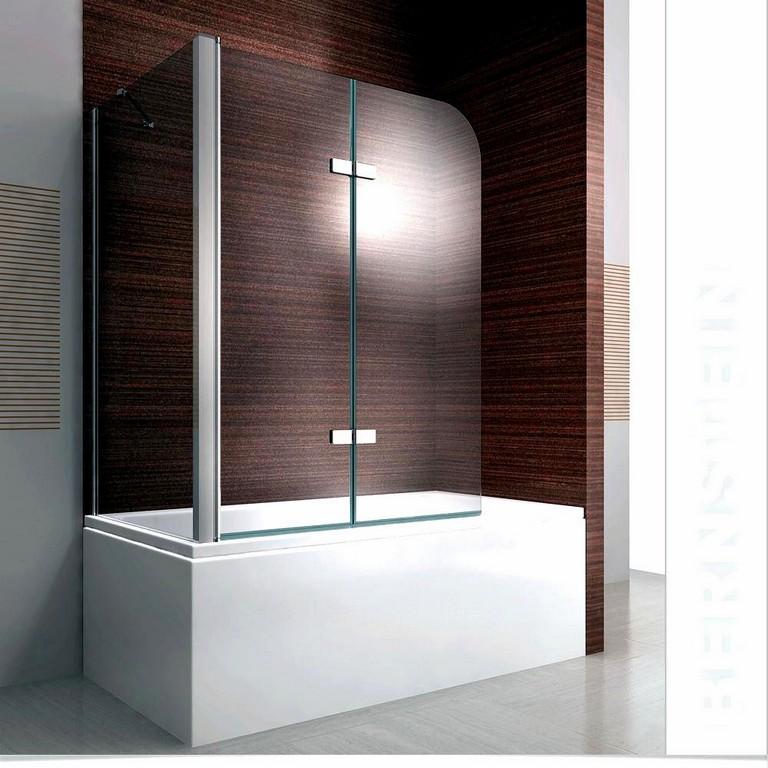 Enorm Duschaufsatz Fr Badewanne Ohne Bohren Schulte 1 Teilig in proportions 1000 X 1000