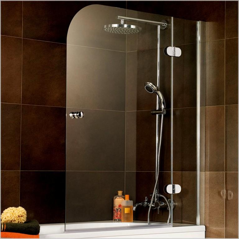Enorm Duschaufsatz Fr Badewanne Ohne Bohren Schulte 1 Teilig throughout size 900 X 900
