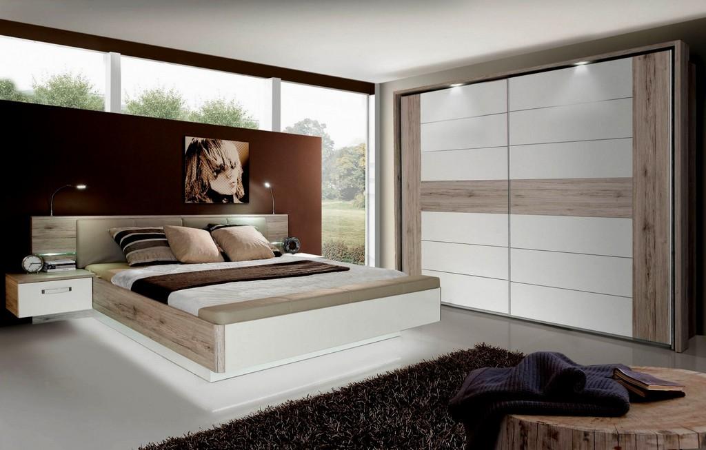 Enorm Gnstige Schlafzimmer Sets Erstaunlich Angebote Idee 1299 throughout size 1600 X 1020