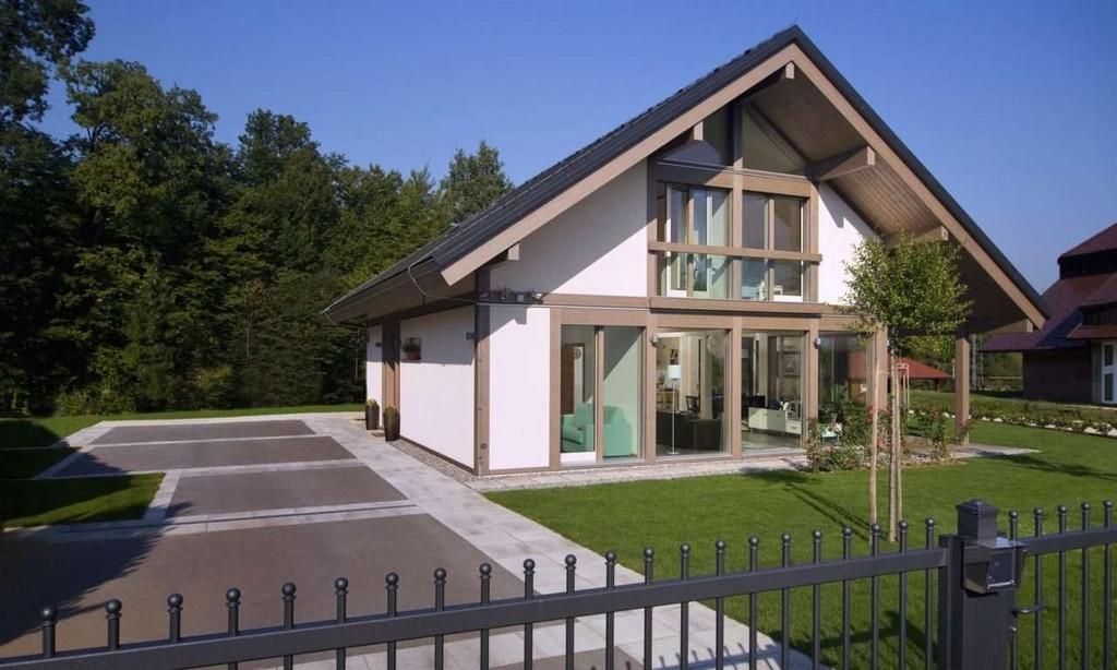 Entspannende Architektur intended for measurements 1280 X 768