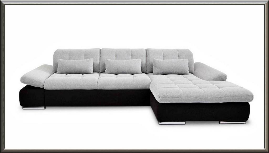 Entzckend Sofa Poco Domne Ideen Hd Wallpaper Fotos Elegant for proportions 1400 X 797