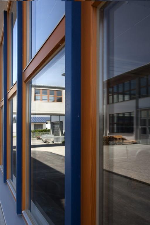 Ernst Knoch Glas Und Spiegelmanufaktur Ek Fenster with proportions 1027 X 1540