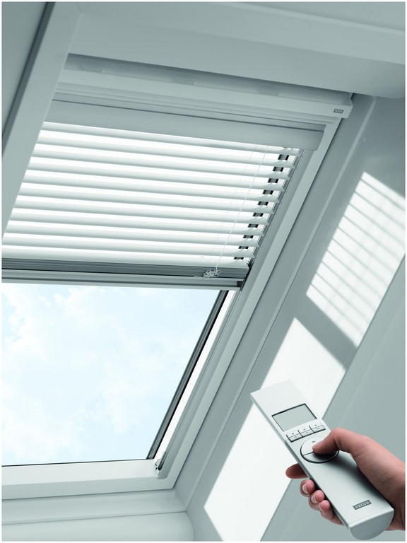 Ersatzteile Fr Velux Fenster 437351 Velux Dachfenster Rollos Trendy with size 2569 X 3425