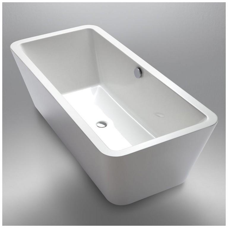 Erstaunlich Badewanne Stahl Emaille Design Idee Machen Sie Ihre inside proportions 1000 X 1000