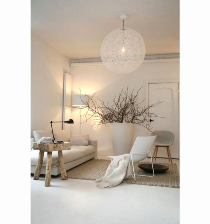Erstaunlich Lampen Wohnzimmer Modern Fabelhafte Lampen Wohnzimmer pertaining to size 1034 X 1101