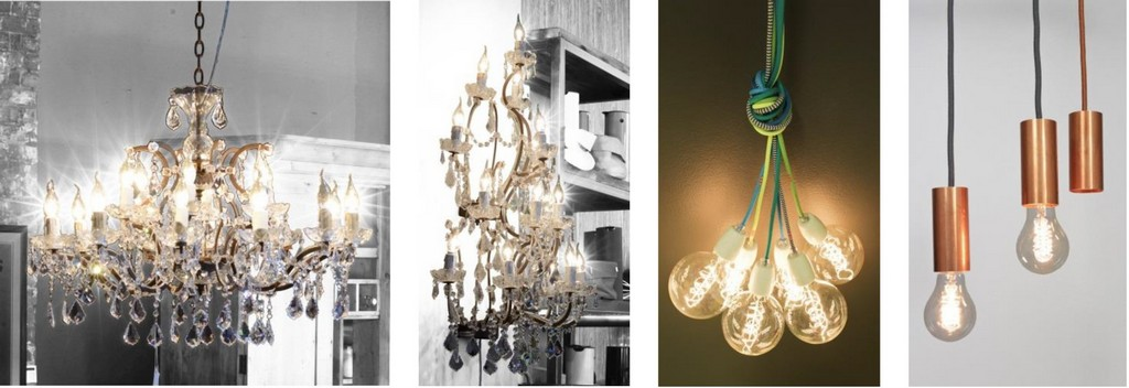 Es Werde Licht Lampen Mit Dem Gewissen Extra Von Heritage In The intended for proportions 2004 X 688