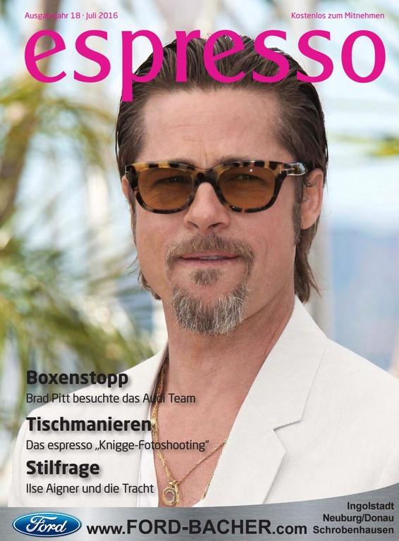 Espresso Magazin Juli 2016 Espresso Magazin Issuu in dimensions 1100 X 1493