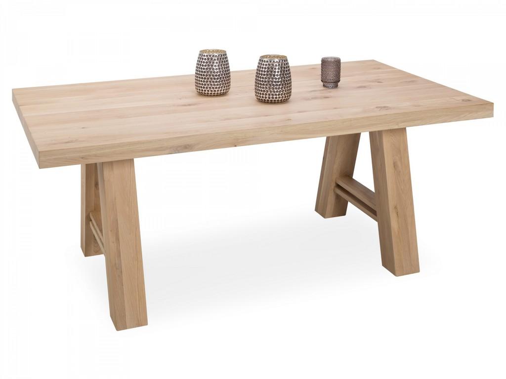 Esstisch Amin Vito Rustika In Wei Von Vito Und Tische Gnstig for dimensions 3000 X 2250