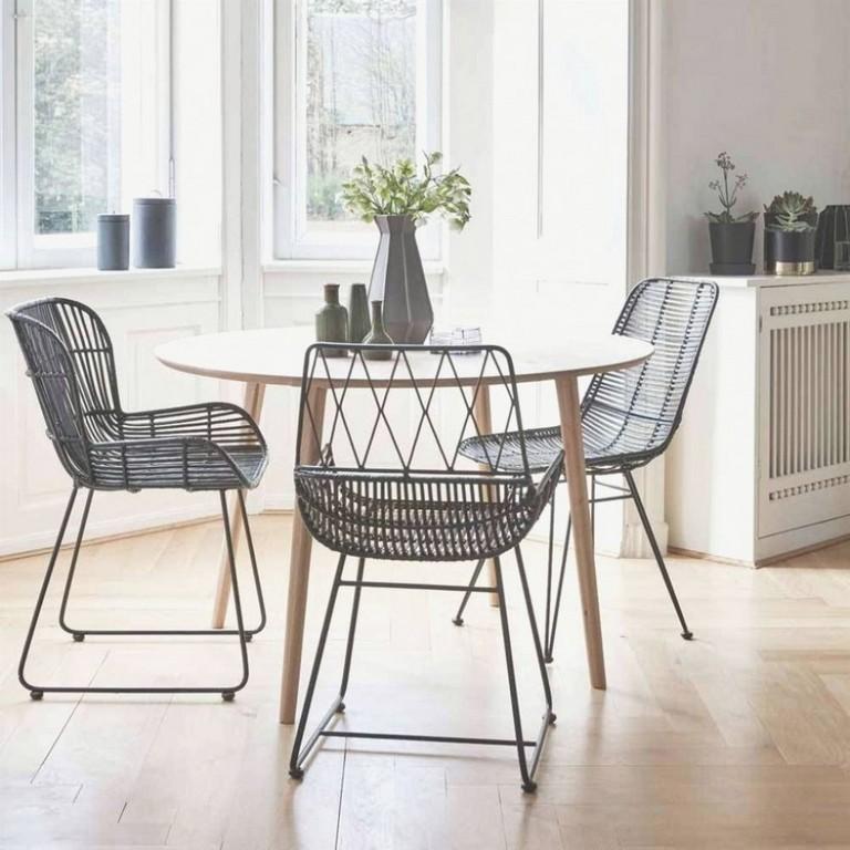 Esszimmer Ideen Hinreiend Otto Sthle Esszimmer Design within proportions 990 X 990