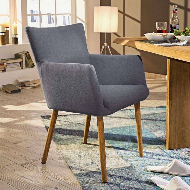 Esszimmer Komplett Otto Und Einzigartige Sessel Oder Versand in dimensions 990 X 990