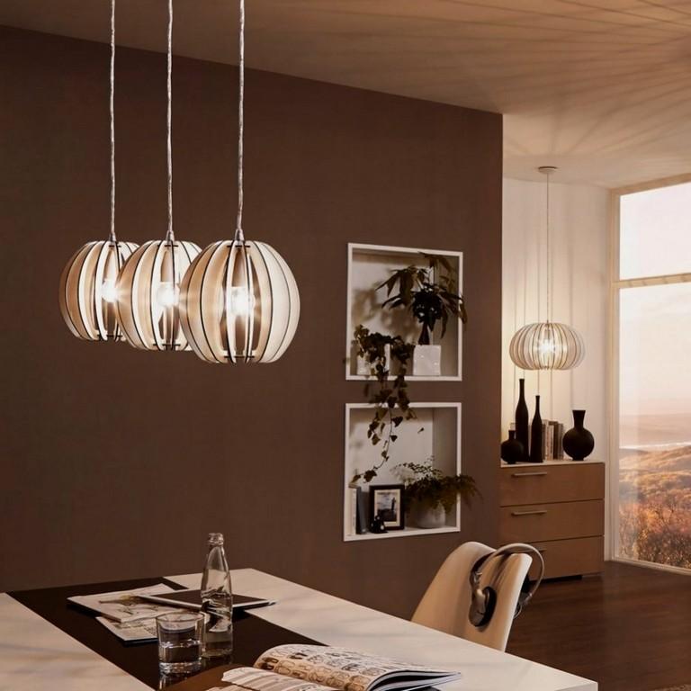 Esszimmer Lampe Gnstig Und Top Deckenlampe Tiffany Wohnzimmer 6 pertaining to size 934 X 934