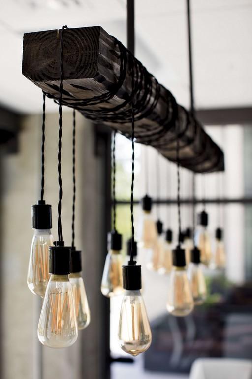 Esszimmer Lampe Industrie Look Frisch Esszimmer Lampe Industrie Und throughout sizing 3000 X 4500