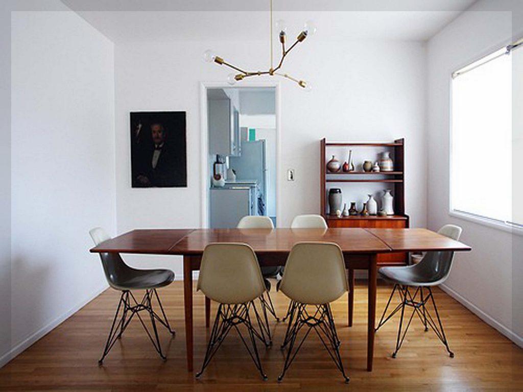 esszimmer lampen design haus ideen. Black Bedroom Furniture Sets. Home Design Ideas