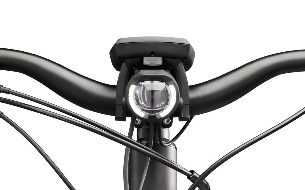 Eurobike 2016 Lupine Sl Die Lampe Speziell Fr E Bikes Mtb Newsde in sizing 2880 X 1800