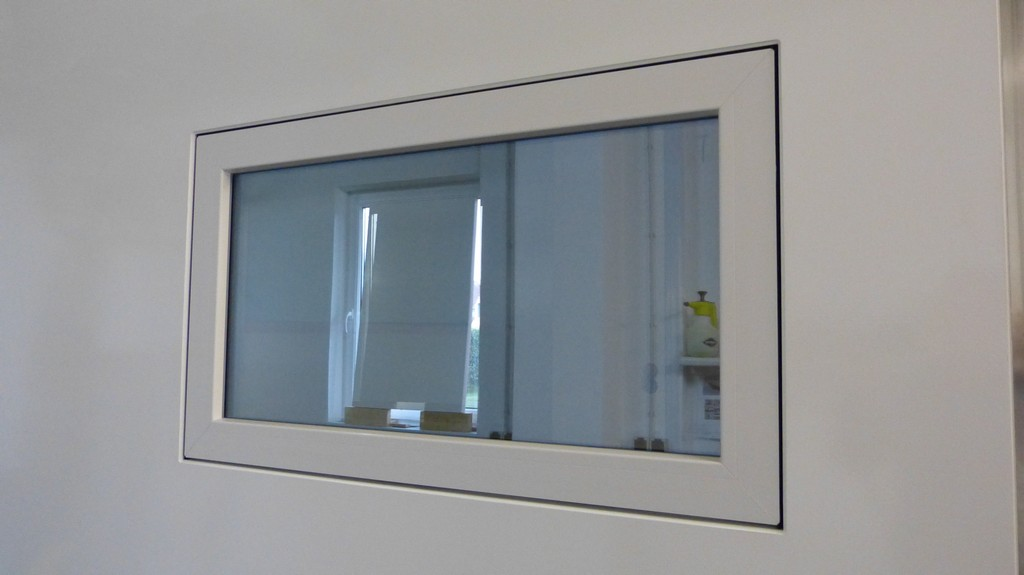 Ew3 Fenster Fenster Fr Expeditionsfahrzeuge with measurements 4000 X 2248
