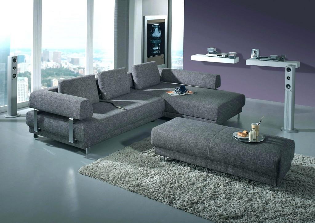 Ewald Schillig Flex Plus Sofa 46 With Erfly Preis Blues Hocker Malea pertaining to size 2600 X 1839