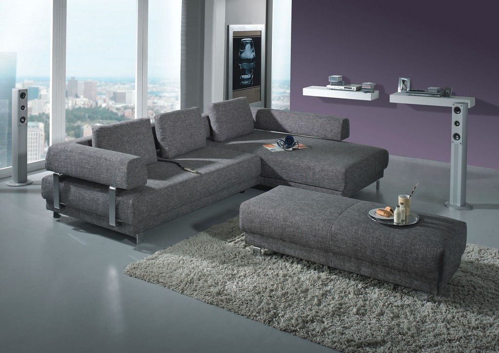 Ewald Schillig Sofa Face with regard to dimensions 2600 X 1839