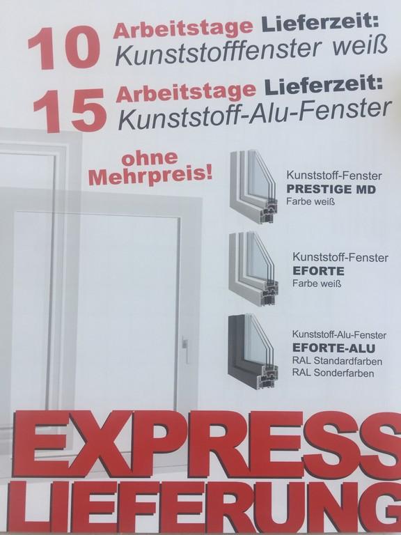 Express Fenster Von Ossner Fenster Tren Sonnenschutz In Erding with regard to dimensions 2448 X 3264