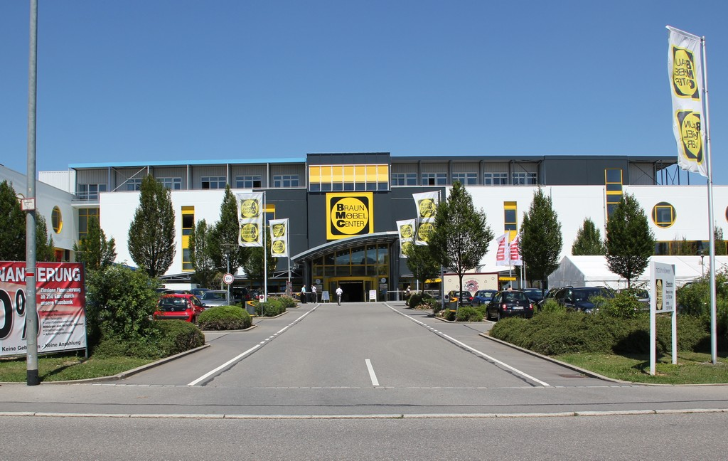 Extra Gnstig Mbel Kaufen Braun Mbel Center with sizing 2764 X 1749
