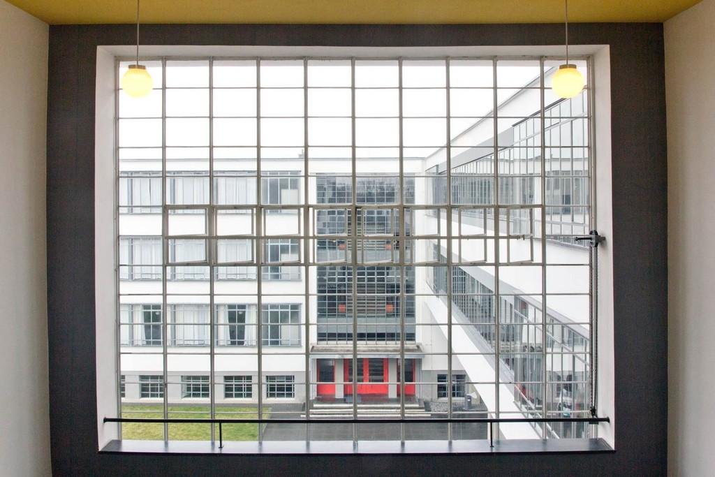 Fantastische Ideen Fenster 100100 Bauhaus Und Gnstige 100 Trend regarding dimensions 1500 X 1000