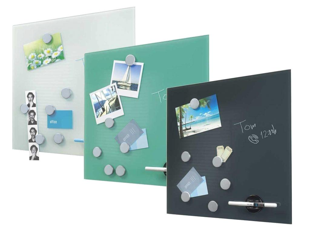Fantastische Ideen Magnettafel Kche Und Tolle Clever Design United within dimensions 1024 X 768