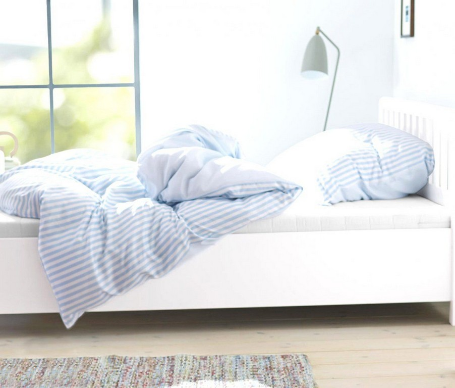 Fantastische Ideen Normale Gre Bettwsche Und Gnstige Mae Home in proportions 1293 X 1101