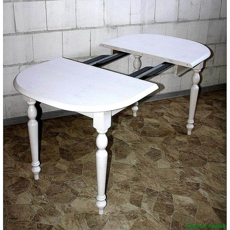 Fantastische Inspiration Porta Tische Und Beeindruckende Hlsta throughout measurements 900 X 900