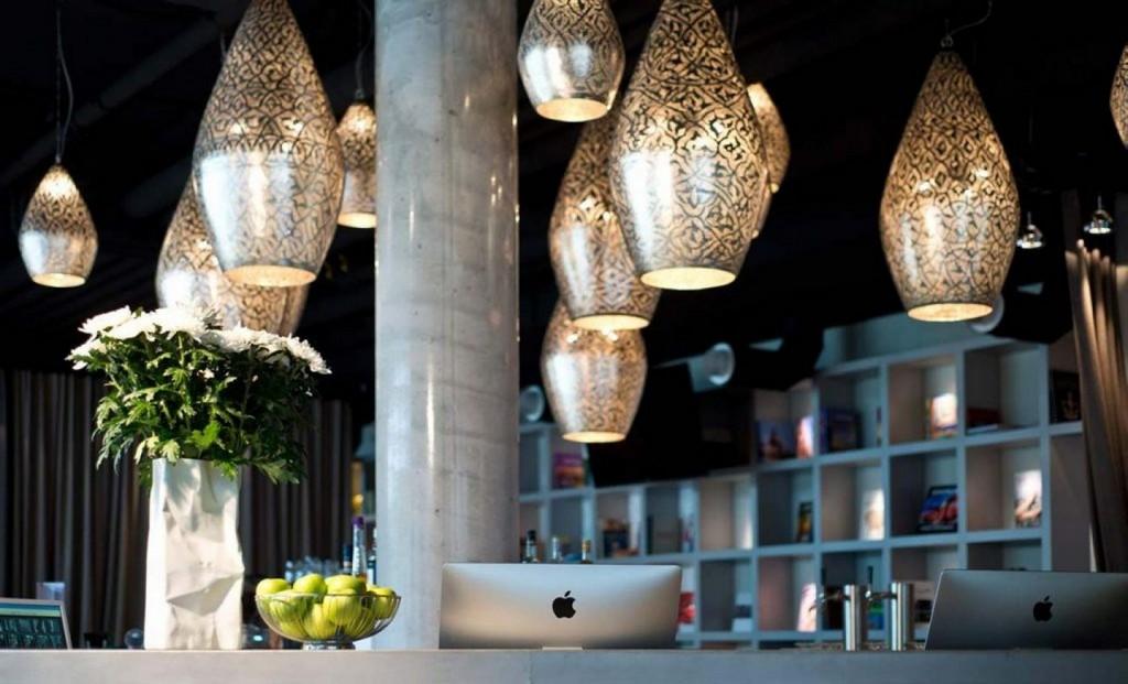 Faq City Tax Boutique Hotel I31 Berlin Mitte Sie Fragen Wir in size 1440 X 873