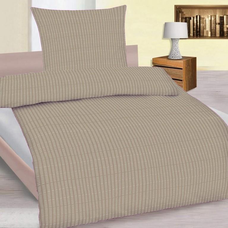 Fashionable Ideas Bugelfreie Bettwasche Welche Bettwsche Ist regarding size 1600 X 1600