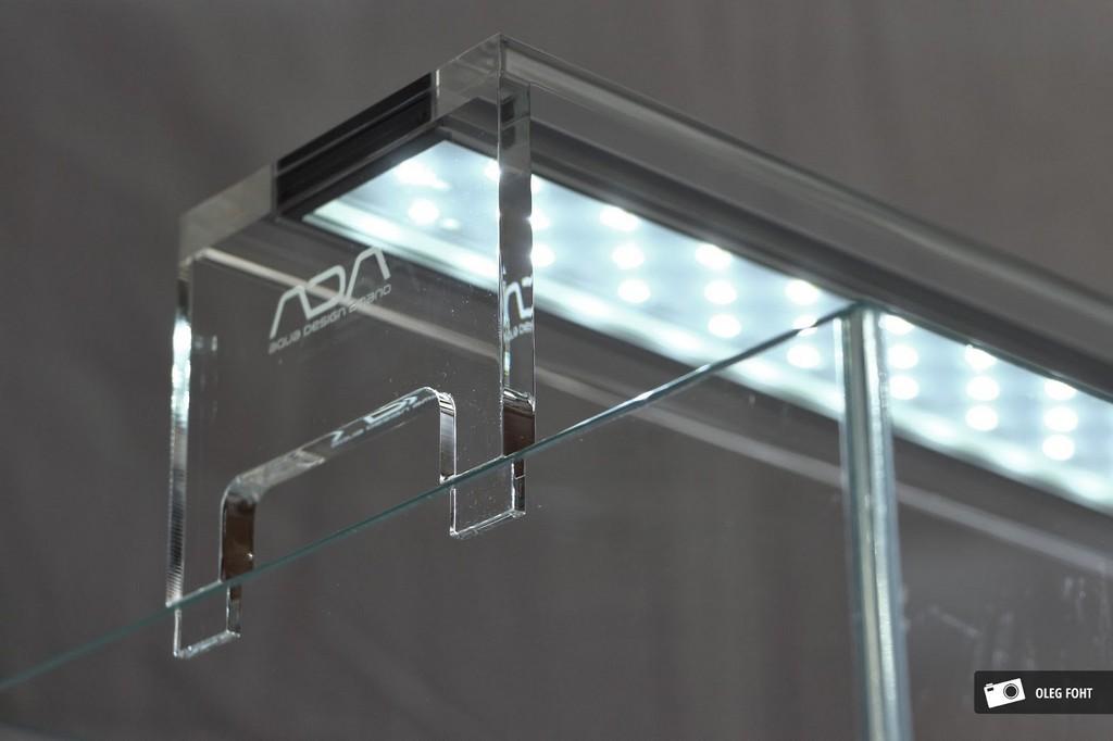 Faszination Aquascaping Aquarium Beleuchtung Richtig Berechnen in size 1600 X 1066