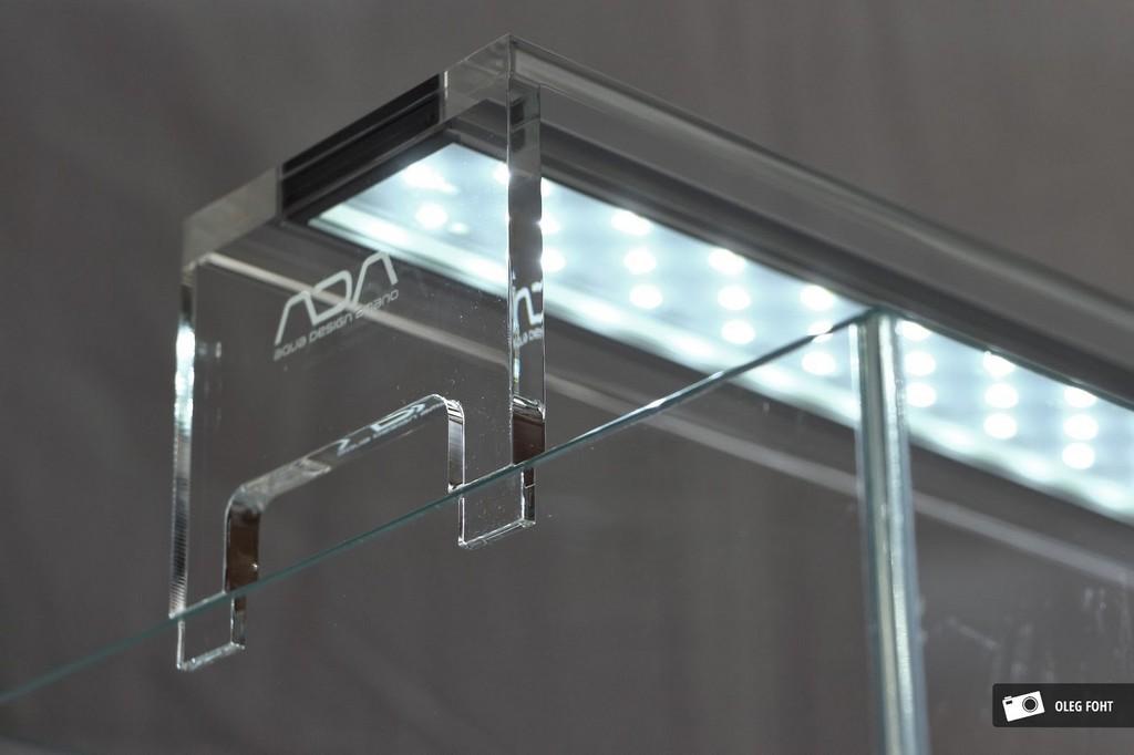 Faszination Aquascaping Aquarium Beleuchtung Richtig Berechnen intended for measurements 1600 X 1066