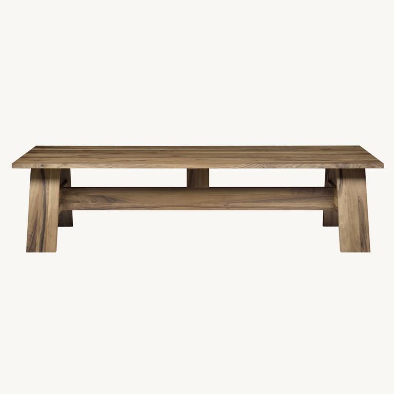 Fayland Tisch Hufig Mit Standort Preis E15 Innsides inside measurements 1000 X 1000