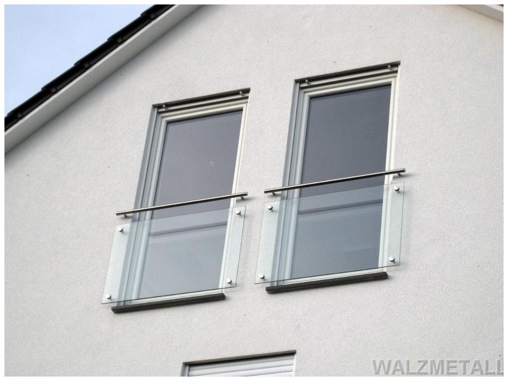 Fenster Absturzsicherung 276934 Erstaunlich Absturzsicherung Fenster pertaining to proportions 1030 X 772