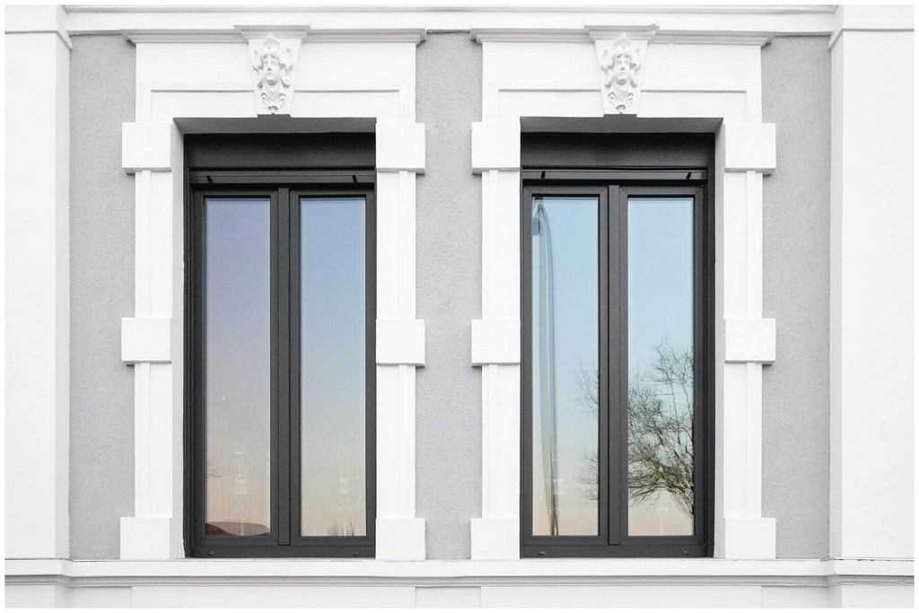 Fenster Altbau 543417 Spektakulre Inspiration Fenster Altbau Und Hg with sizing 1800 X 1200