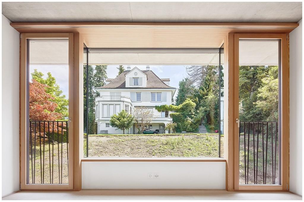 Fenster Aus Holz 594125 Whlen Sie Detailinformationen Aus Huber regarding size 1600 X 1065